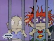 Rugrats - The Seven Voyages of Cynthia 44