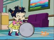 Rugrats - A Lulu of a Time 95