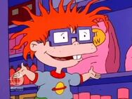 Rugrats - Turtle Recall 77