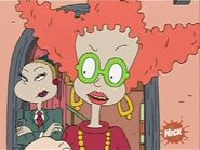Rugrats - Wash-Dry Story 25