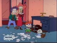 Rugrats - Rebel Without a Teddy Bear 108