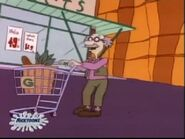 Rugrats - The Case of the Missing Rugrat 20