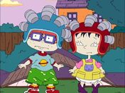 Rugrats - Baby Power 92