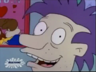 Rugrats - Game Show Didi 155