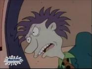 Rugrats - The Dog Broomer 88