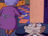 Rugrats - Chanukah 54