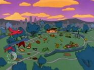 Rugrats - The 'Lympics 137