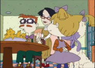 Rugrats - Bow Wow Wedding Vows 41