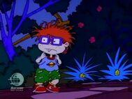 Rugrats - Farewell, My Friend 233