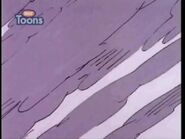 Rugrats - The Blizzard 63