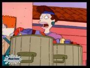Rugrats - The Box 206