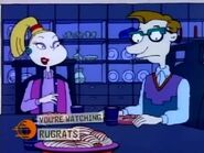 Rugrats - The Stork 27