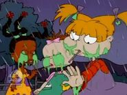 Rugrats - A Very McNulty Birthday 185