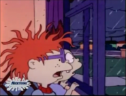 Rugrats - Chuckie Loses His Glasses 7