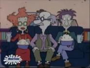 Rugrats - The Dog Broomer 15