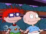 Rugrats - The Jungle 227