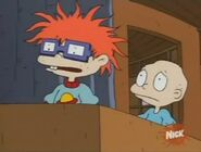 Rugrats - Angelicon 37