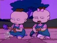 Rugrats - New Kid In Town 147