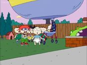 Rugrats - Baby Power 57