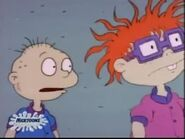 Rugrats - Party Animals 168