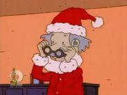 Rugrats - Let it Snow 196
