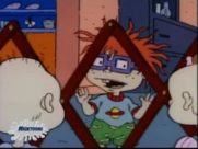Rugrats - My Friend Barney 29
