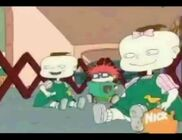 Rugrats - Happy Taffy 49