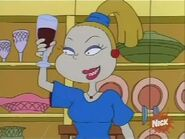 Rugrats - Miss Manners 198