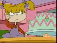Rugrats - Piece of Cake 139