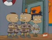 Rugrats - Angelicon 14