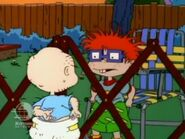 Rugrats - Brothers Are Monsters 152