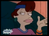 Rugrats - Family Feud 63