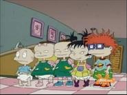 Rugrats - My Fair Babies (10)
