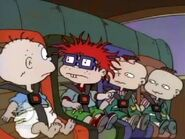 Rugrats - The Jungle 238