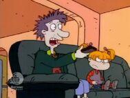 Rugrats - America's Wackiest Home Movies 27