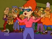 Rugrats - Lady Luck 173