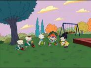 Rugrats - Lil's Phil of Trash 12