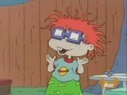 Rugrats - What's Your Line 269
