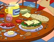 Rugrats - Who's Taffy 101