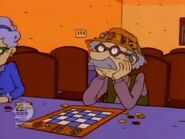 Rugrats - Lady Luck 137