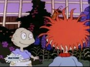 Rugrats - Angelica the Magnificent 115