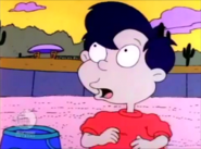 Rugrats - The Gold Rush 112