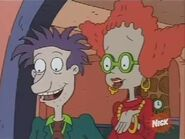 Rugrats - Miss Manners 7