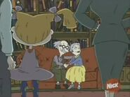 Rugrats - Early Retirement 18