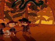 Rugrats - The Wild Wild West 175