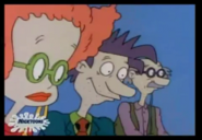 Rugrats - Reptar on Ice 93