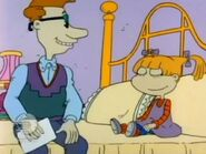 Rugrats - Angelica's Birthday 20