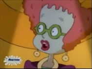 Rugrats - Game Show Didi 175
