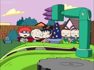 Rugrats - Baby Power 55