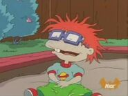 Rugrats - What's Your Line 54